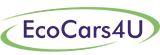 Ecocars4U