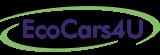 EcoCars4U Carsharing